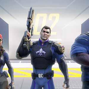 Super Agenti di Mayhem