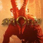 Nuova data di rilascio per Agony annunciata con il nuovo trailer