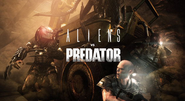 Acquista CD Key Aliens vs Predator Confronta Prezzi