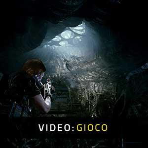 Aliens Fireteam Elite Video Di Gioco
