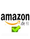 Amazon.de Recensione