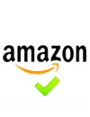 Amazon.fr coupon codice promozionale
