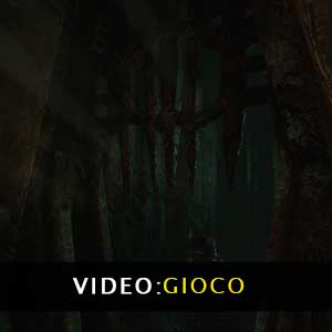 Amnesia Rebirth Trailer Video