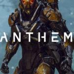 Il trailer di gameplay di Anthem rivela come sarà il gioco attuale, afferma BioWare