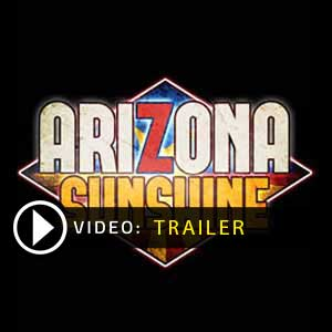 Acquista CD Key Arizona Sunshine Confronta Prezzi
