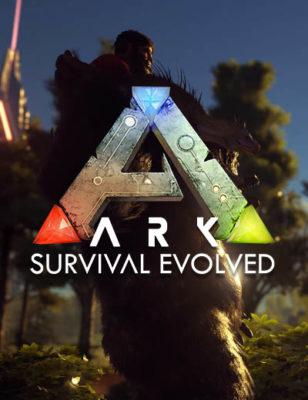 5 creature ricevono ridisegnazioni visive nell'aggiornamento di Ark Survival Evolved!