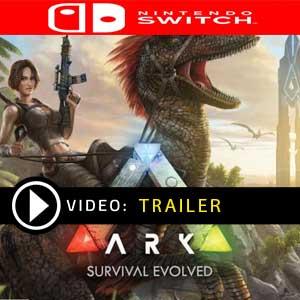 Acquistare ARK Survival Evolved Nintendo Switch Confrontare i prezzi