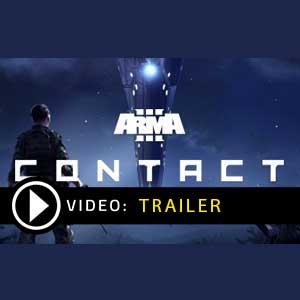 Acquistare Arma 3 Contact CD Key Confrontare Prezzi