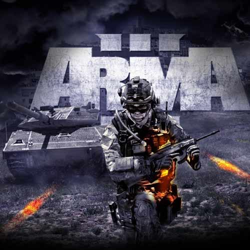 Acquista CD Key ARMA 3 Confronta Prezzi