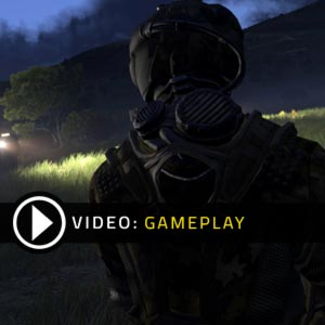Arma 3 Gameplay Video