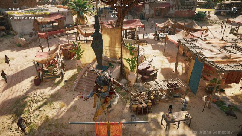 Acquista Xbox One Codice Assassins Creed Origins Confronta Prezzi