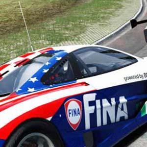 Assetto Corsa Rally Gara