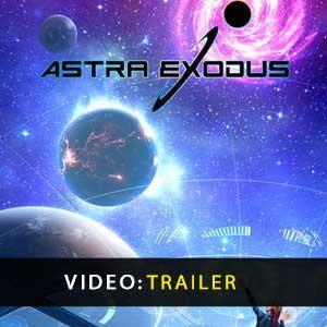 Acquistare Astra Exodus CD Key Confrontare Prezzi