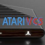 Atari VCS NON è una console retrò, è più paragonabile a Xbox One e PS4