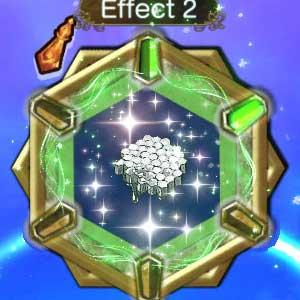 Atelier Ryza 2 Lost Legends & The Secret Fairy statistiche