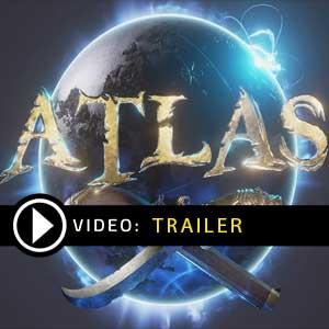 Acquistare ATLAS CD Key Confrontare Prezzi