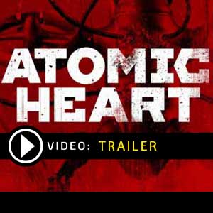 Acquistare Atomic Heart CD Key Confrontare Prezzi