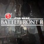 L'autorità Belghe Indagano su Star Wars Battlefront 2 e Overwatch per il Gioco d'Azzardo