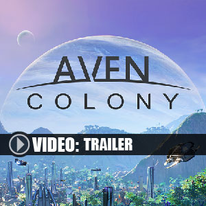 Acquista CD Key Aven Colony Confronta Prezzi