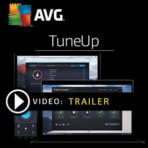 Buy AVG TuneUp CD Key Compare Prices