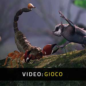 AWAY The Survival Series Video Di Gioco
