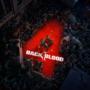 Back 4 Blood Early Access Beta raggiunge quasi 100.000 giocatori contemporanei, segue l'Open Beta