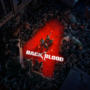 Back 4 Blood – Zombie Hunter Crew pronta ad affrontare i Ridden