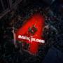 Back 4 Blood – Quale edizione scegliere?