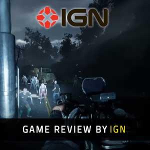 Back 4 Blood Video di gioco