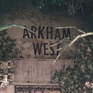Batman Arkham Asylum Batmobile