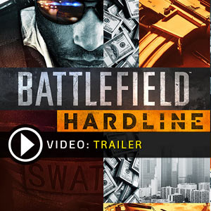 Acquista CD Key Battlefield Hardline Confronta Prezzi