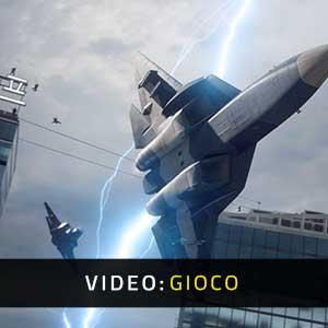 Battlefield 2042 Video Di Gioco