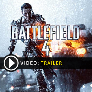 Acquista CD Key Battlefield 4 Confronta Prezzi