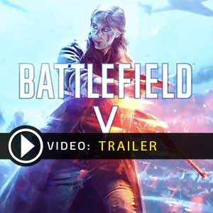 Acquista CD Key Battlefield 5 Confronta Prezzi