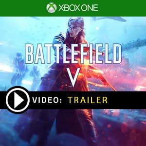 Acquistare Battlefield 5 Xbox One Gioco Confrontare Prezzi