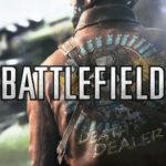 Battlefield 5: Ecco cosa sappiamo finora