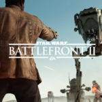 Con l'ultimo aggiornamento Star Wars Battlefront 2 si allontana da Pay-To-Win