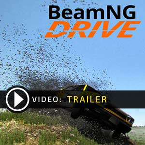 Acquista BeamNG drive CD Key CD Confronta i prezzi