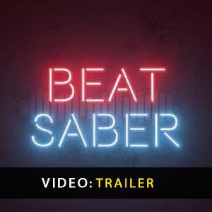 Acquistare Beat Saber CD Key Confrontare Prezzi