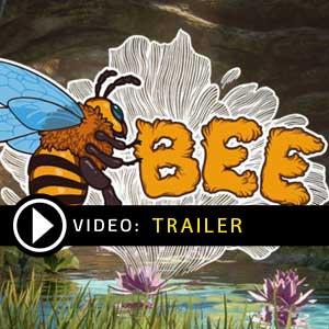 Acquistare Bee Simulator CD Key Confrontare Prezzi