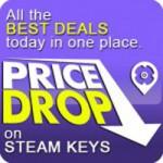 CDKeyIt Offerte Giochi PC