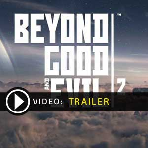 Acquista CD Key Beyond Good and Evil 2 Confronta Prezzi