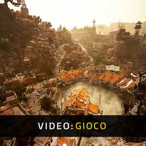 Black Desert Online Video Del Gioco