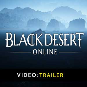 Acquista CD Key Black Desert Online Confronta Prezzi