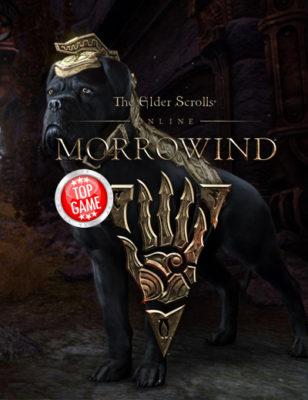 Ecco Cosa Otterrete Quando Preordinerete The Elder Scrolls Online Morrowind!