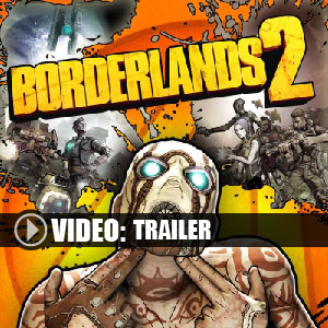 Acquista CD Key Borderlands 2 Confronta Prezzi