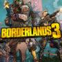 Trailer di Lancio di Borderlands 3 e Rassegna delle Recensioni