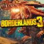 Annunciata la modalità Borderlands 3 Mayhem e i dettagli post-lancio