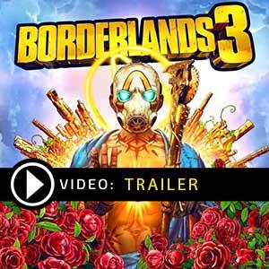 Acquistare Borderlands 3 CD Key Confrontare Prezzi