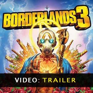 Acquista Borderlands 3 CD Key Confronta i prezzi